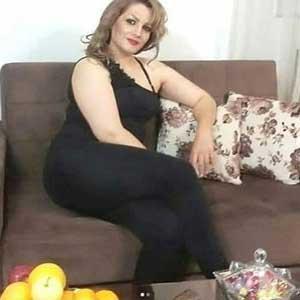زهرة من مصر
