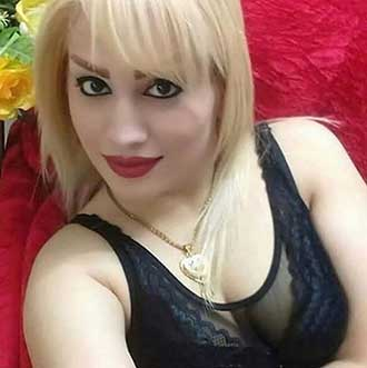 فاطمة من تونس