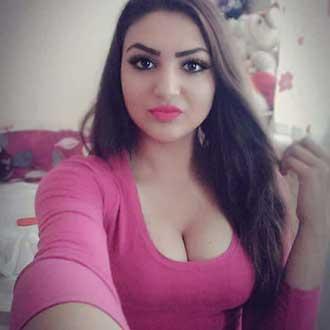 مريم من عمان
