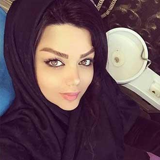 أحلام من الإمارات