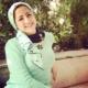 ليلى من الأردن