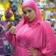 أسمى من السعودية