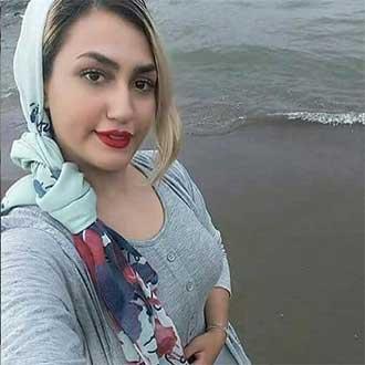 غيثة من المغرب