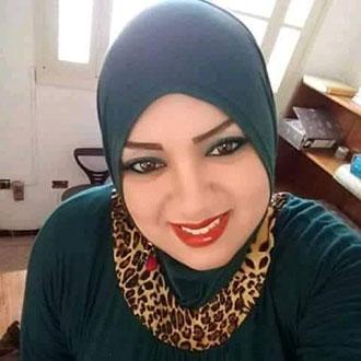 مروة من مصر